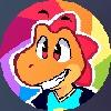 Jadewel's avatar