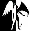 jadewik's avatar