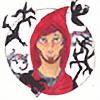 jadewill's avatar