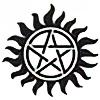 JadeWinchester's avatar