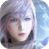 jadewings72's avatar