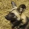 jadewitch's avatar