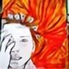 jadewolfe69's avatar