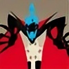 jadewolfgirl's avatar