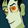 jadewraith's avatar