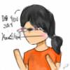 JadeyClust's avatar