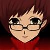 Jadeyez80's avatar
