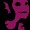JadeyTheClown's avatar