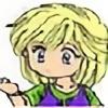 jadeyuy's avatar