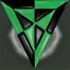 JadeZenRaven's avatar