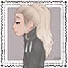 Jadezy28's avatar