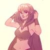 Jadezzilla's avatar