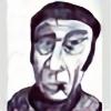 Jadguy's avatar