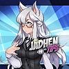 JadhenTips's avatar