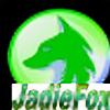 JadieFox's avatar