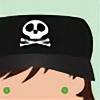 Jadiekins's avatar