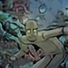 JadiGrin's avatar