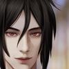 JadiikeiR's avatar