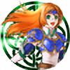 Jadinoux's avatar