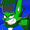 JadinSkater's avatar