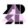 jadisul's avatar