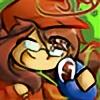 JADKiwi's avatar