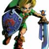 jadmad02's avatar