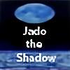 Jado-the-Shadow's avatar