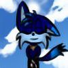 Jadobiv's avatar