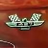 Jadongcha's avatar