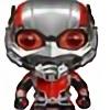 jadool2's avatar