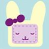 JadoreMonPetitDoux's avatar