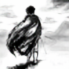 Jadoth17's avatar