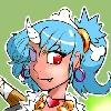 Jadoubs's avatar