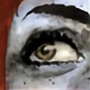 Jadoum's avatar