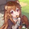 JadounetteFR's avatar