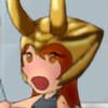 Jadoycifreak's avatar