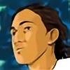 jadranko-jin's avatar