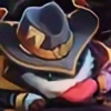 JadrianMC's avatar