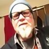 JaduharaIndradhusara's avatar