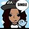 Jadyn-Hates-This's avatar