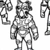 jadyracoo's avatar