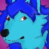 JadyWolf's avatar