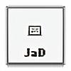 Jadzbib's avatar