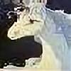 Jadzia21's avatar
