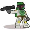 JadziaFett's avatar