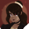 JadziaTheSadist's avatar