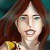 jadzii's avatar