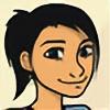 Jae-nox's avatar