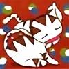 Jae10's avatar